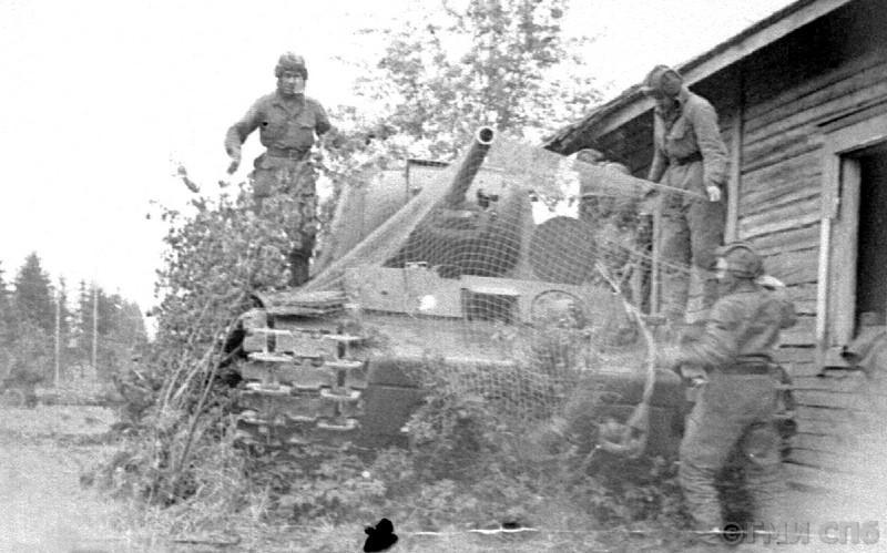 1-260-1944