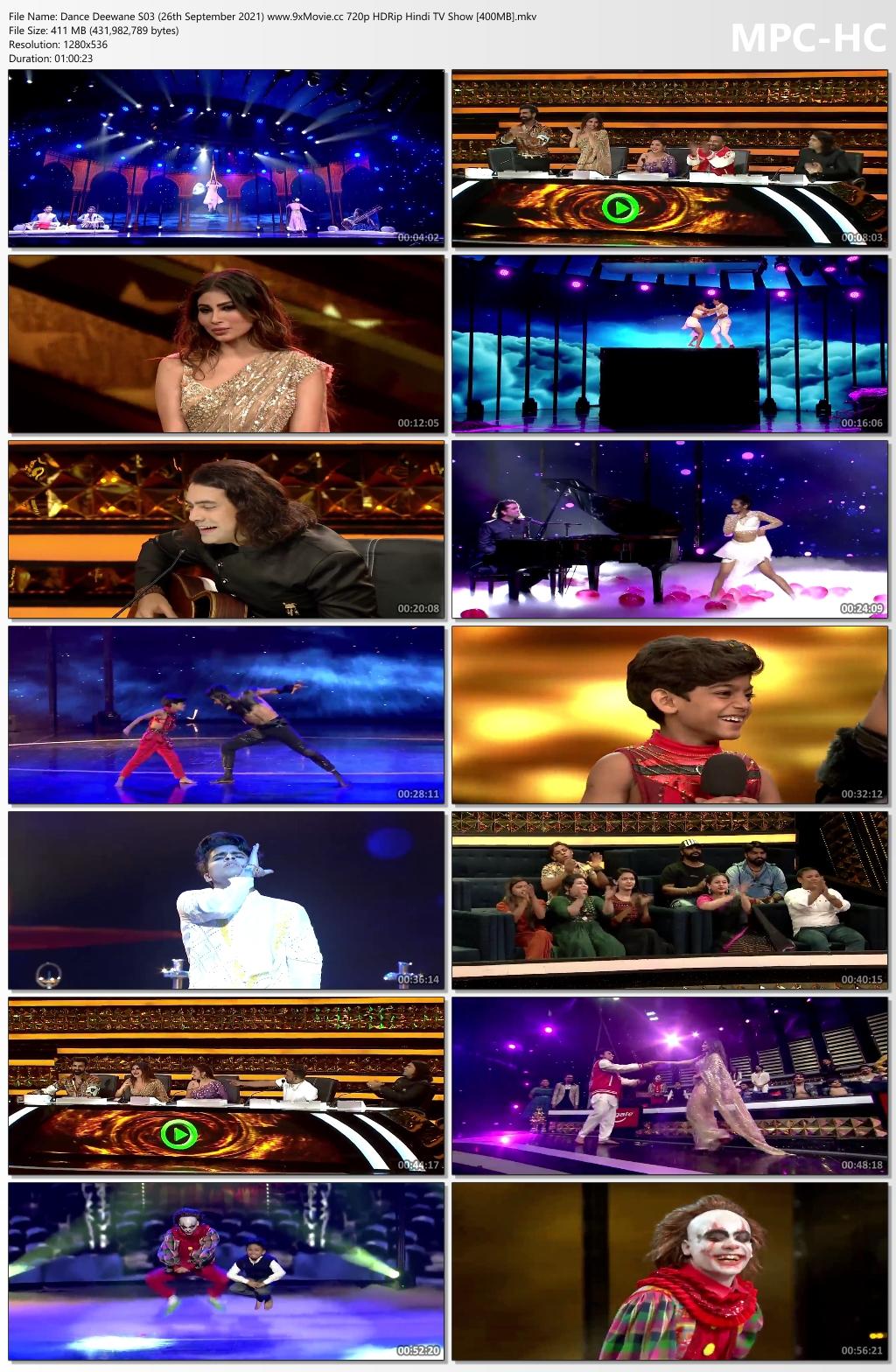 Dance-Deewane-S03-26th-September-2021-www-9x-Movie-cc-720p-HDRip-Hindi-TV-Show-400-MB-mkv