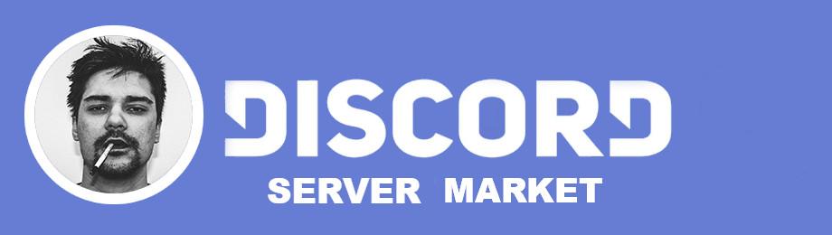 Discord-server-market.jpg