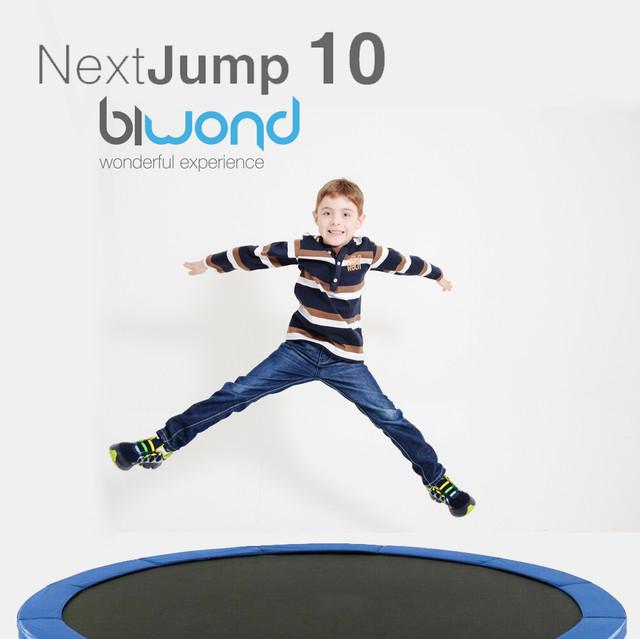 next-jump-10-305cm-3