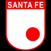 Ind. Santa Fe COL