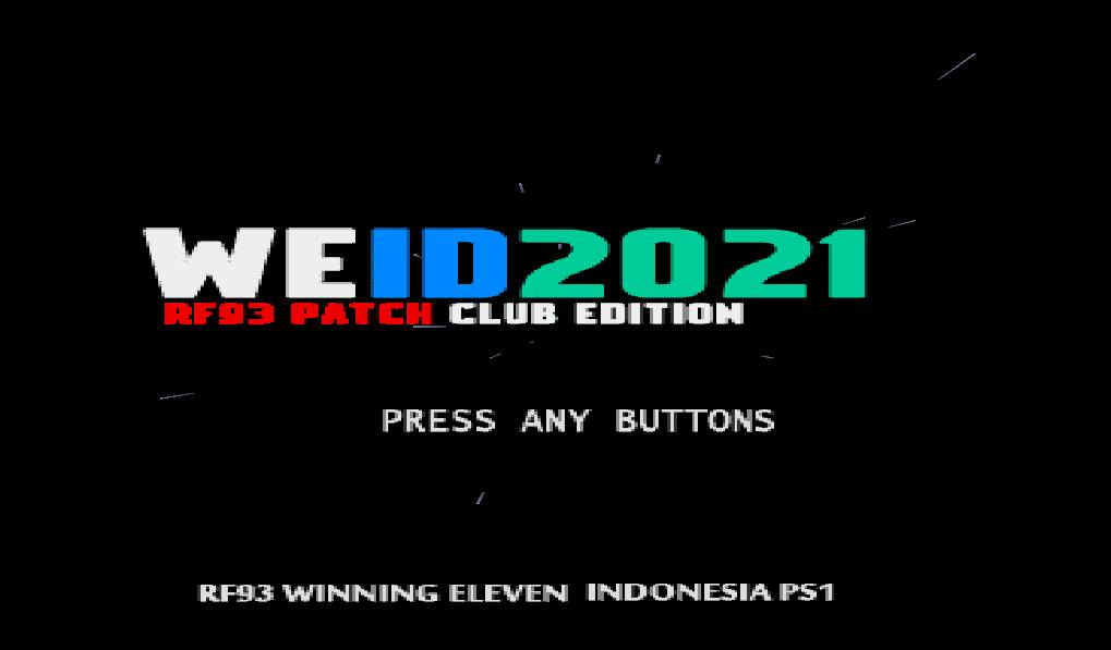 [Image: WEID20201.jpg]