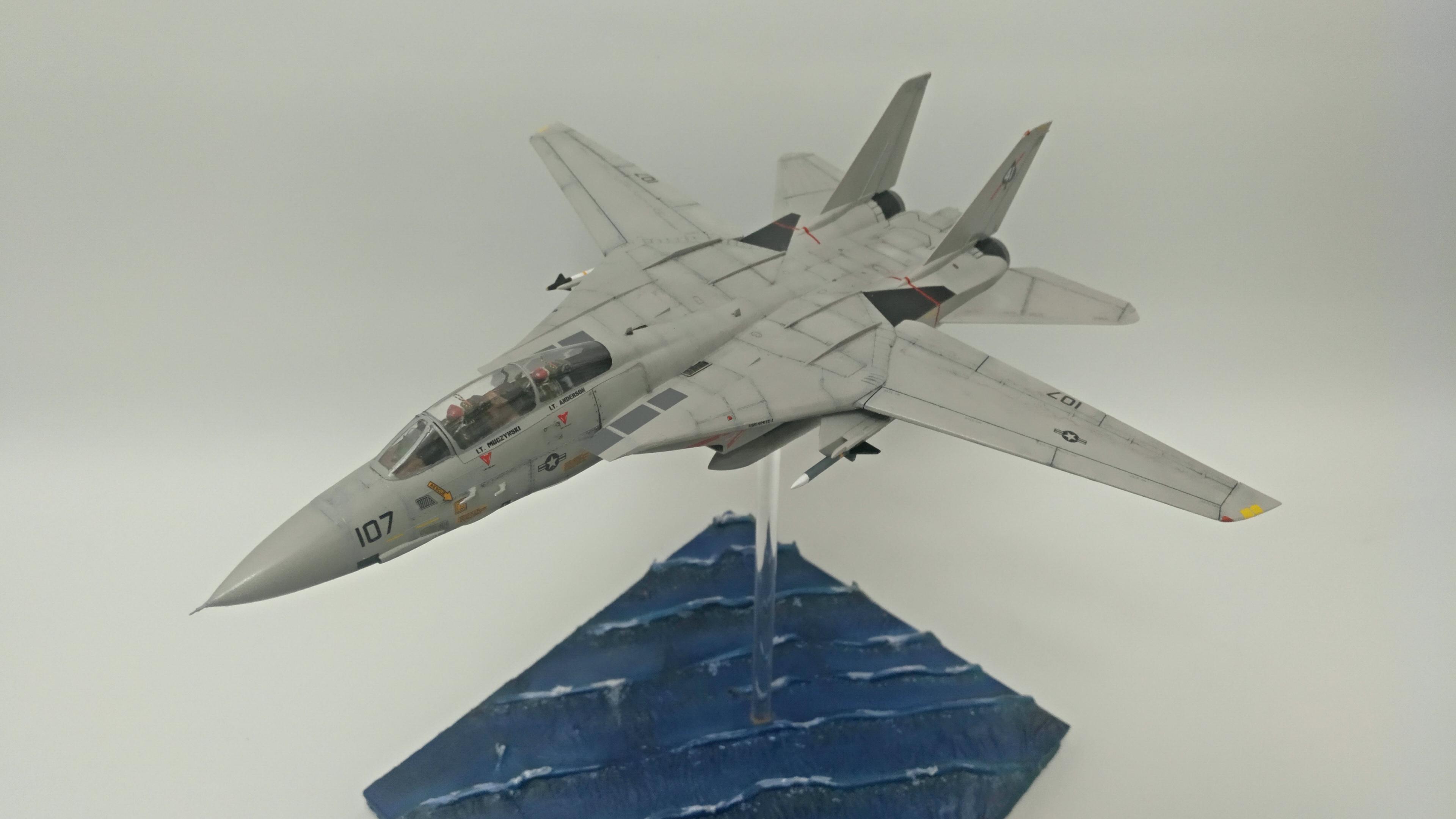 83-F-14-vs-Su-22-4.jpg