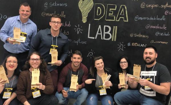 ideialab