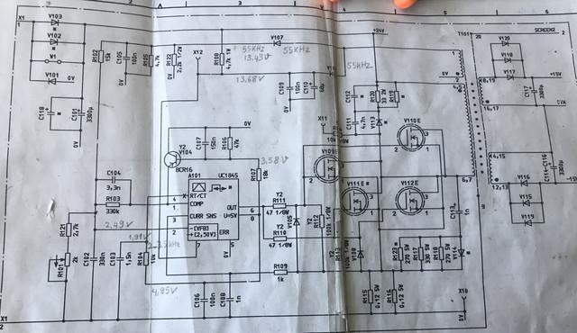 7-FC0-B680-9-EF9-4-C82-9-E4-F-3-FEF617-A5-C6-E