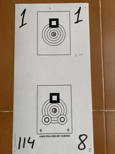 81-B0-CBAE-5335-4-C86-AB67-5-ED0528-C6-E3-B