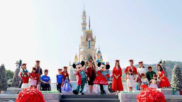 [Hong Kong Disneyland Resort] Le Resort en général - le coin des petites infos - Page 16 Zzzzzzzzzzzz2