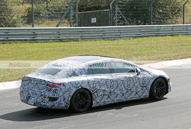 2020 - [Mercedes-Benz] EQ S - Page 4 A7-AA2-B3-E-3796-486-D-9-C1-F-BD2051-A14-AB2
