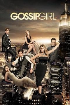 Watch The Big Bang Theory Online gossip girl