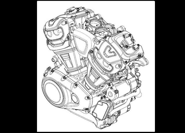 040419-harley-davidson-new-60-degree-v-twin-engine-0001-fig-1.png