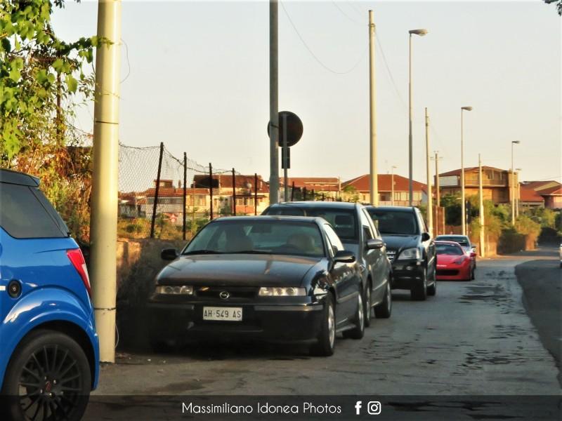 avvistamenti auto storiche - Pagina 32 Opel-Calibra-4x4-Turbo-2-0-204cv-95-AH549-AS-156-757-1-10-2019