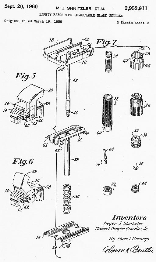 [Imagen: Gillette-adjustable-safety-razor-patent-2.jpg]