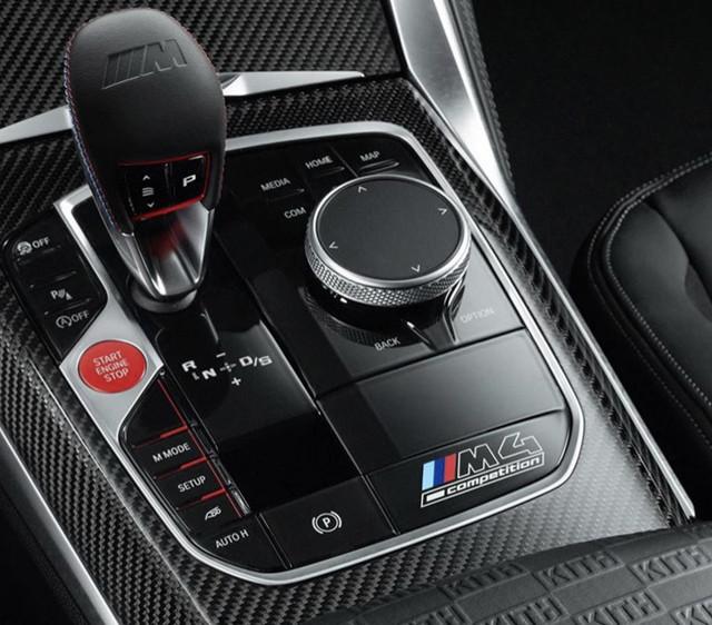 2020 - [BMW] M3/M4 - Page 23 187-D1-F34-1-AEB-4-BF3-8-CD0-5-B517-C11308-B