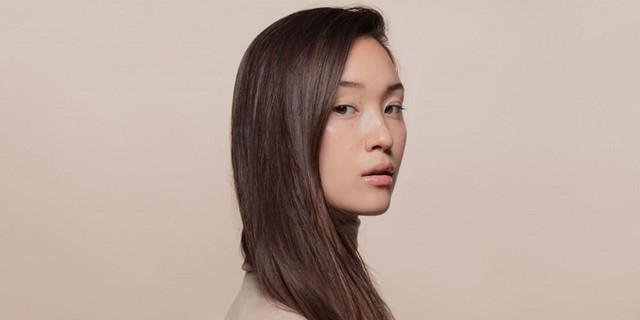 [Image: Tutorial-Make-Up.jpg]