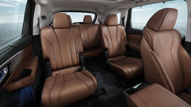 2020 - [Acura] MDX 5674-D2-AF-8-CA4-4-D9-C-845-D-75-A61-D20-EF68