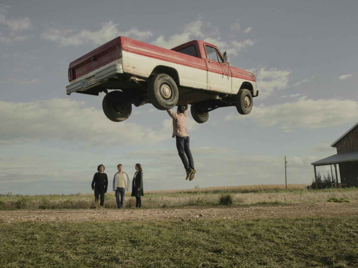 Superman-Lois-Pilot-Image-Number-SML101a-0729r-jpg-Pictured-L-R-Alexander-Garfin-as-Jordan-Kent-Jord