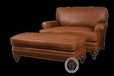 Feet-for-sofas