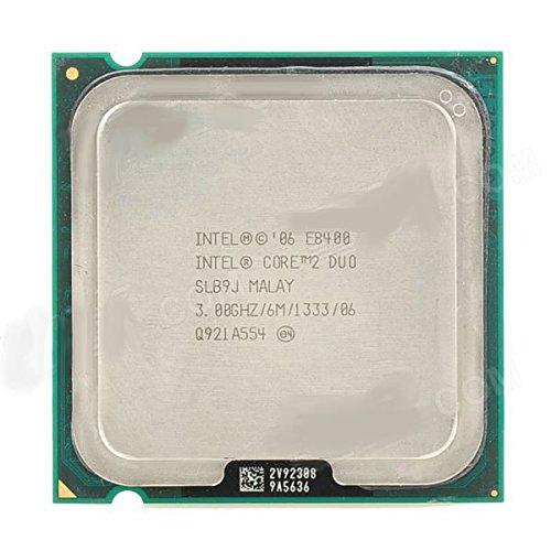 i.ibb.co/F5njhLq/Processador-Intel-Core-2-Duo-E8400-3-0-GHz-6-M-LGA775-Wolfdale-Desktop-CPU-2.jpg