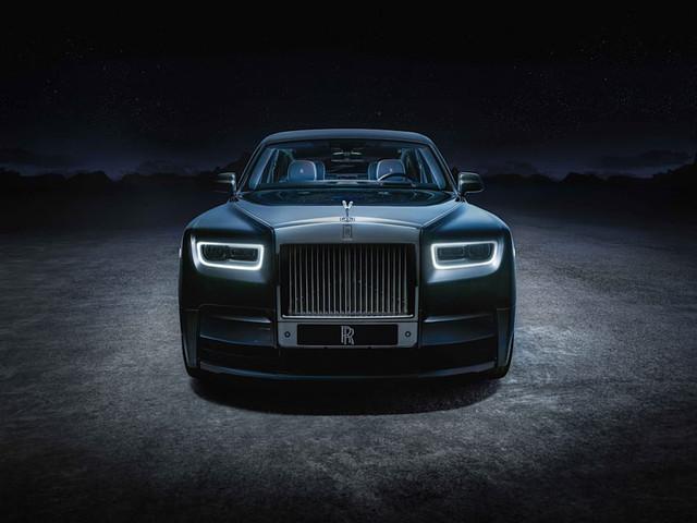 2017 - [Rolls Royce] Phantom - Page 5 E0946-D0-A-F621-4-A80-900-E-9963-CEC85004