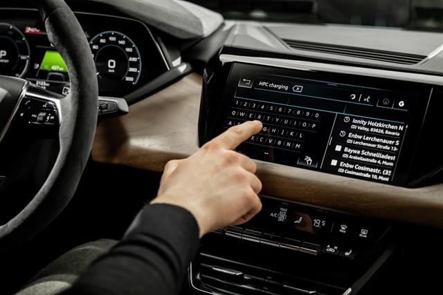 2021 - [Audi] E-Tron GT - Page 6 6866-FE19-4-DA3-4-FF6-A716-D31287-C54-AE3