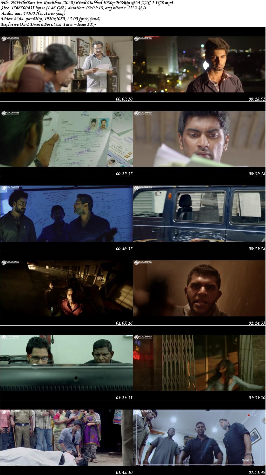 HDFilm-Boss-icu-Kanithan-2020-Hindi-Dubbed-1080p-HDRip-x264-AAC-1-5-GB-s