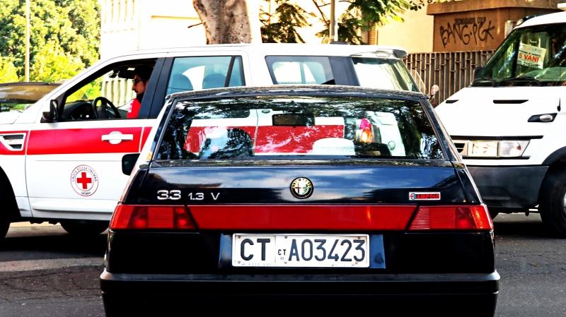 avvistamenti auto storiche - Pagina 38 Alfa-Romeo-33-V-1-3-90cv-92-CTA03423-47-720-6-8-2018-9