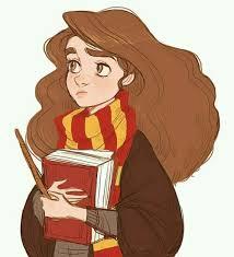 book-girl