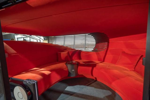 2020 - [Citroën] The Urban Collëctif - Page 5 52050521-D0-C3-468-C-A55-B-567-ABCA15-B8-B