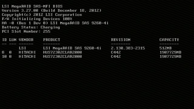 Screenshot-2021-10-24-16-33-53.png