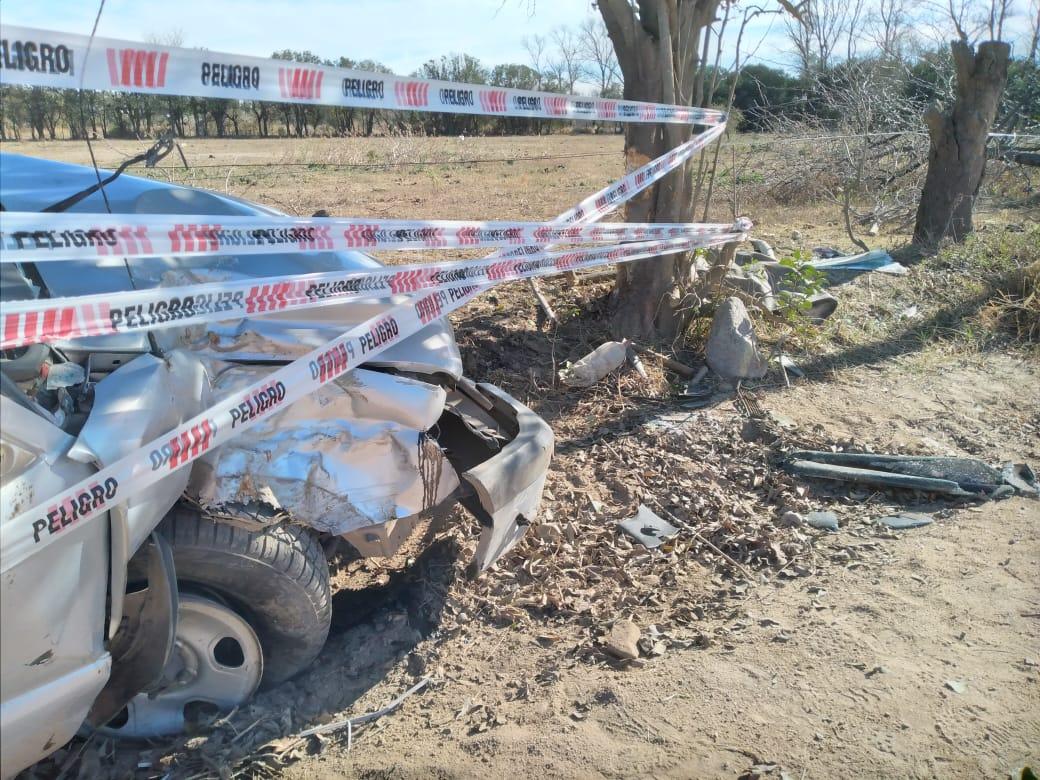 accidente-fatal-en-colonia-caroya-victor-tiraboschi-1