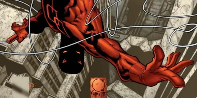 Spider Man Longe de Casa