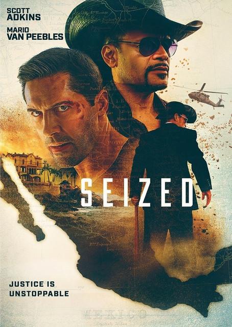 Seized-Poster.jpg