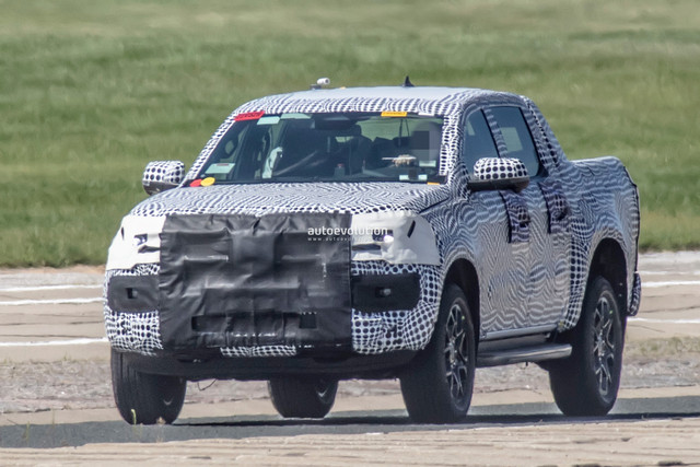 2022 - [Volkswagen] Amarok II 9-C09-F947-3035-4597-AA6-D-5944-FB9-D259-D