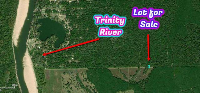trnty-river.png