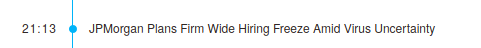 JPM-firm-wide-hiring-freeze