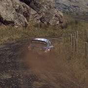 dirtrally2-2021-01-16-19-04-21-37