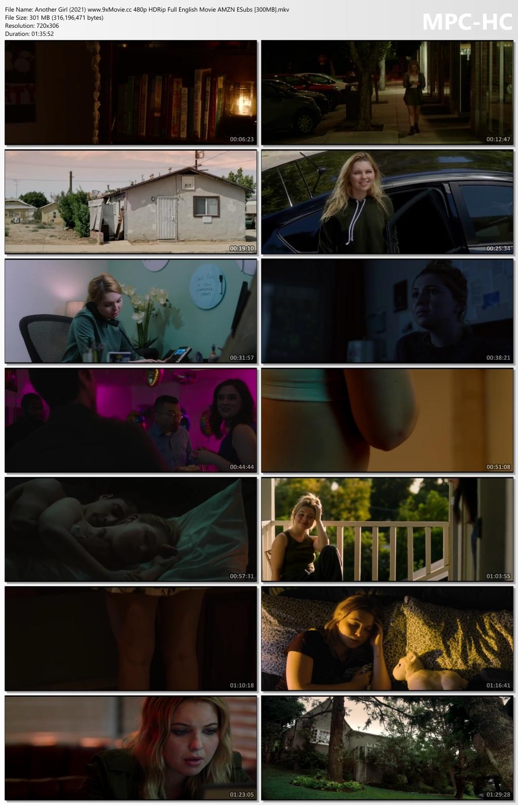Another-Girl-2021-www-9x-Movie-cc-480p-HDRip-Full-English-Movie-AMZN-ESubs-300-MB-mkv