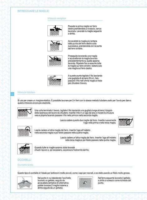 Page-00078.jpg