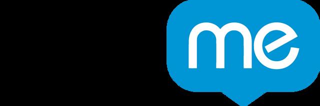 walkme-logo.png (640×214)
