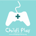 childsplay-teal-logo