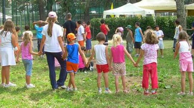 centri-estivi-per-bambini-brescia-pensa-a-gruppi-per-ogni-quartiere-550046-660x368