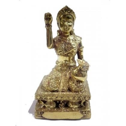 [Imagen: nang-kwak-goddess-brass-statue-size-5h.jpg]