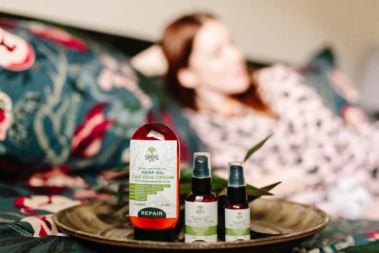 Hemp Oil And Cbd: The Need For Medical Marijuana
