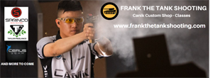 Frankthetank