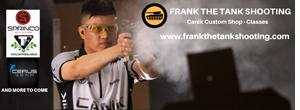 Frankthetank