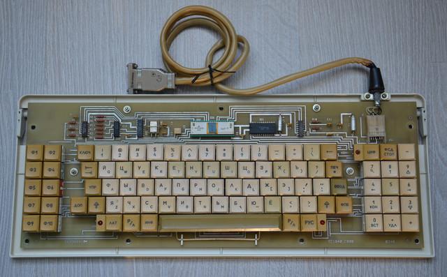DSC-0737.jpg