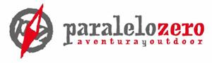 paralelozero