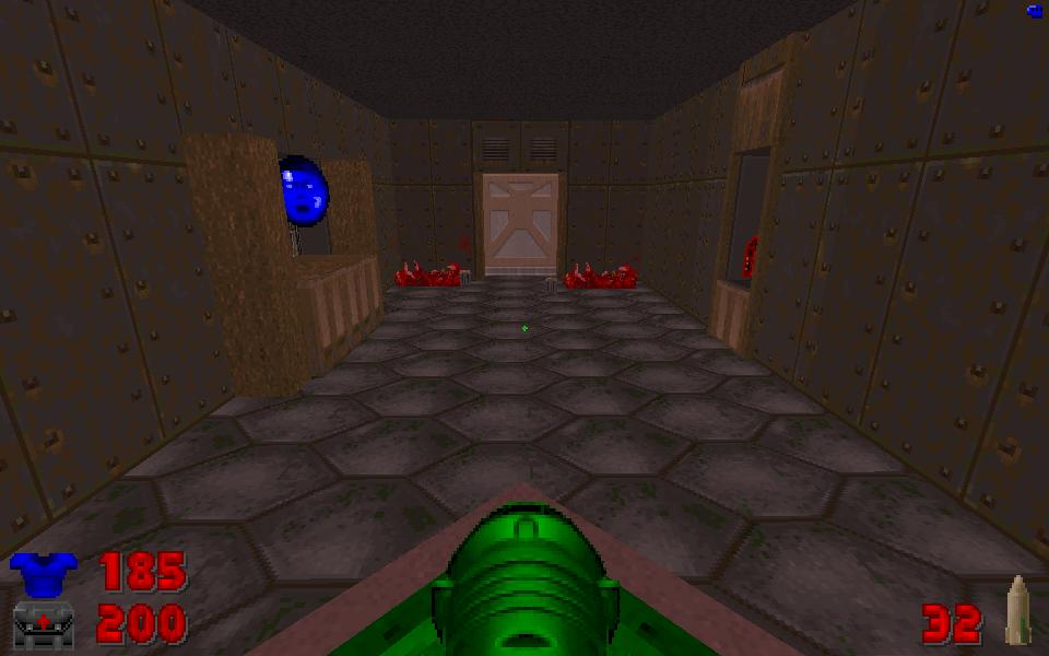 Screenshot-Doom-20201204-175123.png