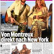 shania-blicknewspaper081520-2