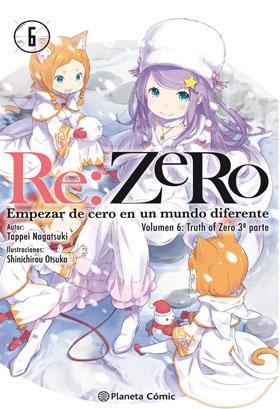 portada-rezero-novela-n-06-201907111252.jpg